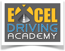Excel Driving Academy  - Driving School - Serving Greater Vancouver
